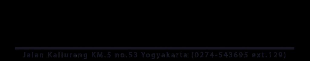 cropped-tos-kop-surat-2.png